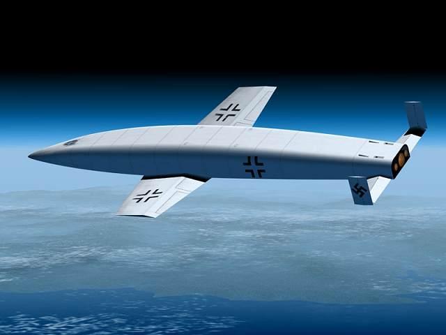 中国研制美军航母克星,称一弹就能解决 -  红杏 - 红杏